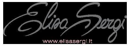 Elisa Sergi