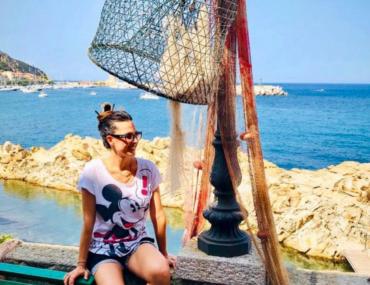 Isola d'Elba – perla della Toscana