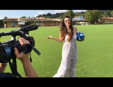 Promo tv – Viola Express Tele Iride