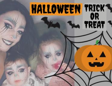 Halloween bimbi – idee e consigli