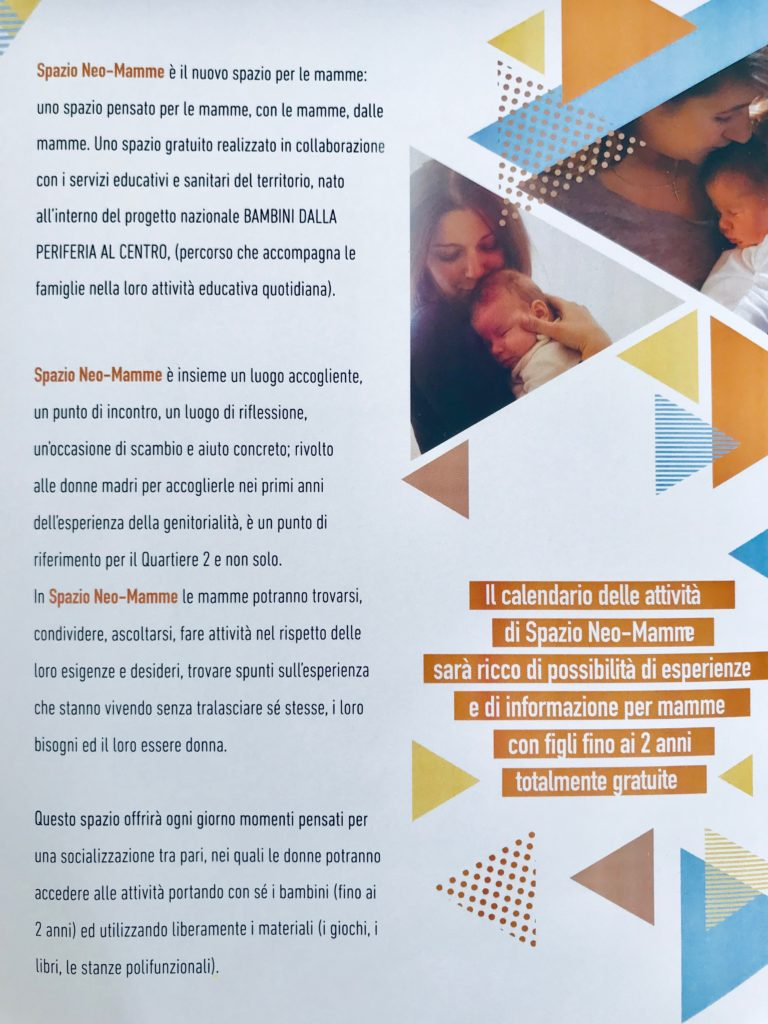 MOM   KIDS Archives - Pagina 2 di 5 - Elisa Sergi e2c15fa0f38