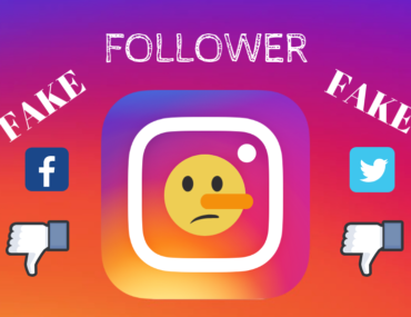 Comprare follower – trend sempre più in voga