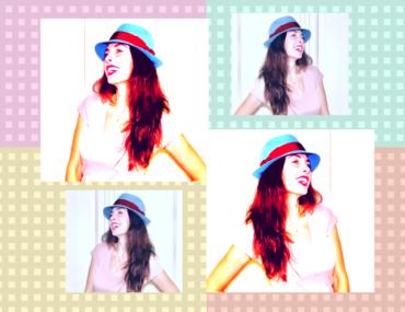 Il Cappello – intramontabile evergreen