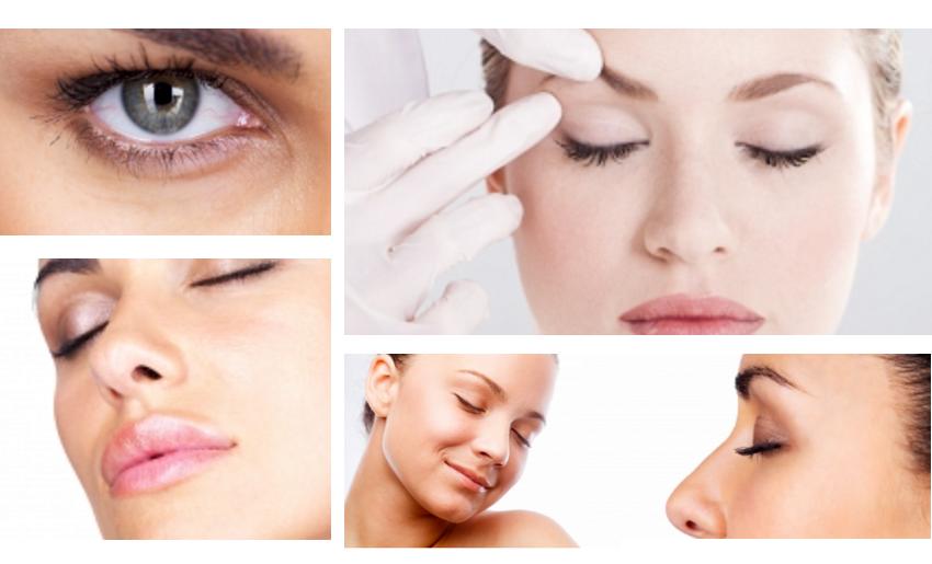 Medicina Estetica – I trattamenti viso più richiesti