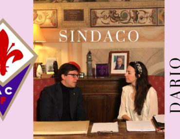 Intervista al Sindaco Dario Nardella