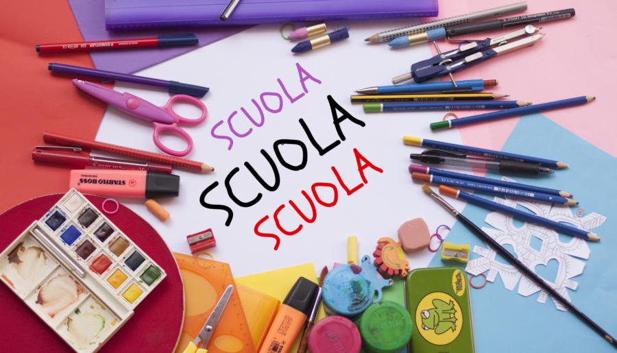 Scuola: la questione delle supplenze scolastiche