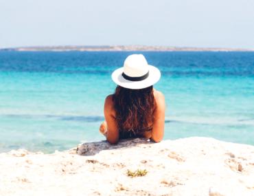 Fissare le vacanze estive … riparte il tormentone!