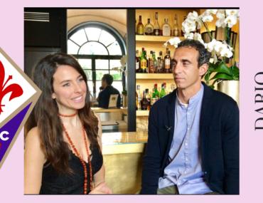 Intervista a Dario Dainelli