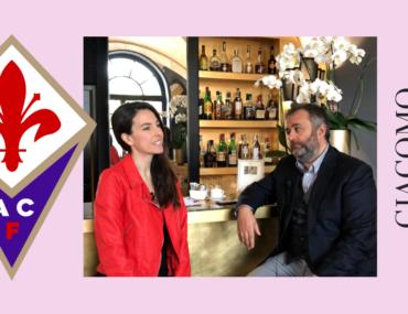 Intervista a Giacomo Guerrini