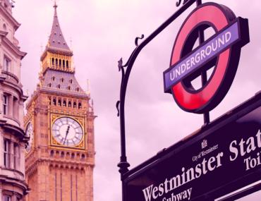 Londra per famiglie – vacanza bimbi friendly