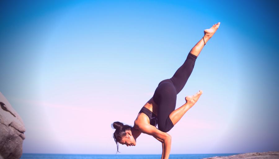 Vacanze e salute – strategie per il nostro benessere