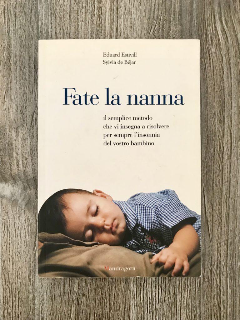 Metodo Estivill Per Dormire le più famose e controverse letture per mamme e genitori del momento