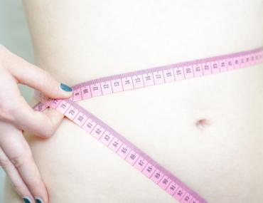 Obesità e sovrappeso – facciamo prevenzione – Obesity Day