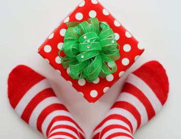 Regali di Natale: meglio la quantità o la qualità?