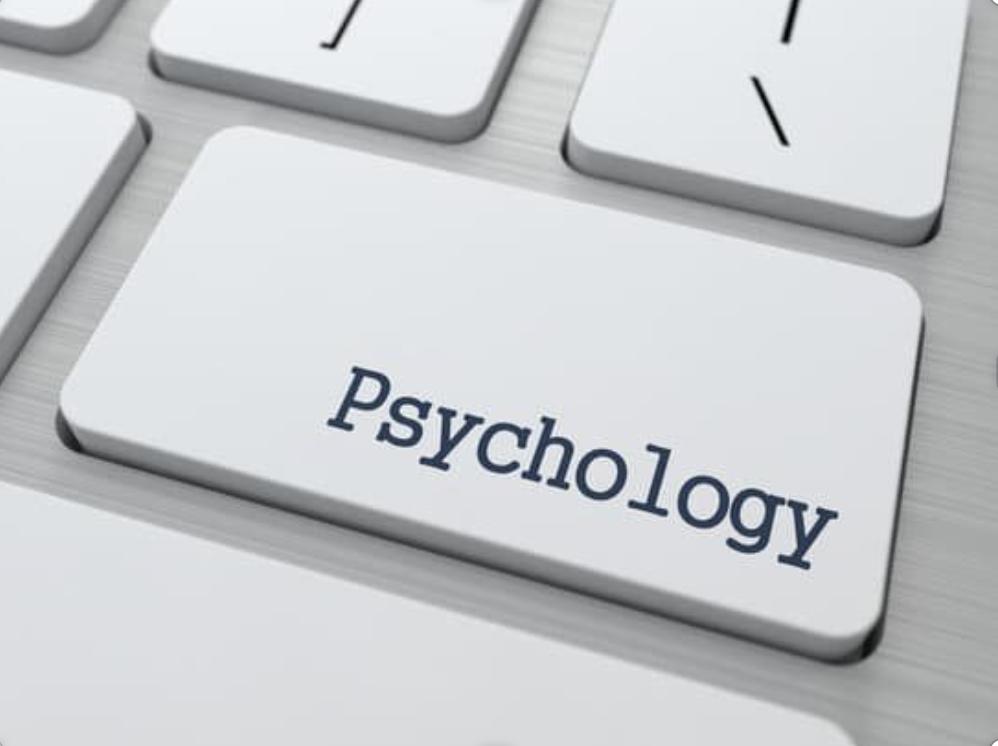 Elisa Sergi psicologa