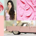 copertina rosa Elisa Sergi