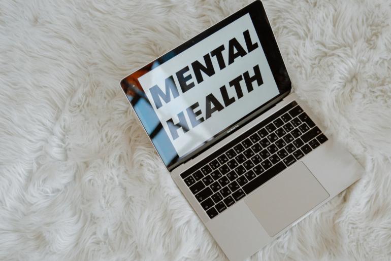 salute mentale Elisa Sergi psicologa